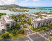 1 Keahole Place Unit 1609, Honolulu image