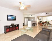 19999 E Country Club Dr Unit #101, Aventura image