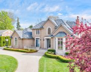 45 ROSLYN ROAD, Village Of Grosse Pointe Shores image