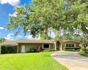 1441 S Lake Roy Drive, Winter Haven image