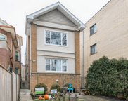 2422 W Foster Avenue, Chicago image
