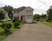 550 E MAIN ST, Bridgewater Twp. image