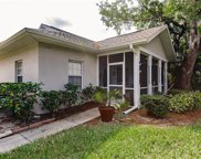 1222 Green Oak Trail, Port Charlotte image