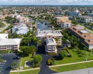1041 Swallow Ave Unit 403, Marco Island image