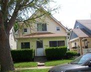 1009 E Berwyn Street, Indianapolis image