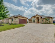 30019 Cibolo Gap, Fair Oaks Ranch image