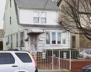 142-20 Sutter Ave, S. Ozone Park image