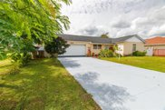 724 Del Ray Drive, Kissimmee image