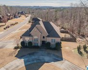 5330 Whispering Pines Dr, Mount Olive image