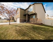 3515 S Hawk Dr W, Saratoga Springs image