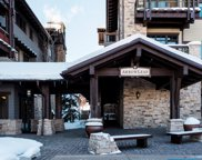 8880 Empire Club Dr Unit 416, Park City image