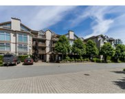 19131 Ford Road Unit 409, Pitt Meadows image