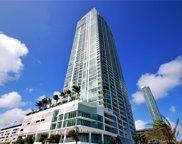 2900 Ne 7th Ave Unit #702, Miami image