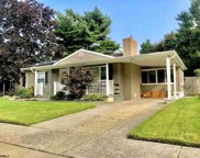 113 Haddon Road, Somers Point image