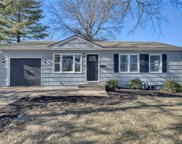 304 N Peck Drive, Independence image
