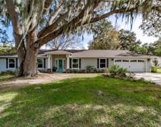 1875 Johnson Drive, Clermont image