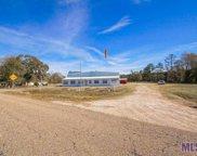 38066 Reinninger Rd, Denham Springs image