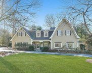 12 West Church Road, Saddle River image