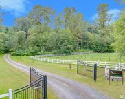 Snohomish County Horse Property for Sale | Snohomish