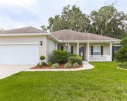 707 Fox Gate Court, Plant City image