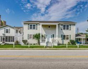 301 S 27th Ave. S, North Myrtle Beach image