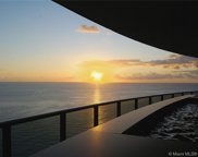 18555 Collins Ave Unit #3005, Sunny Isles Beach image