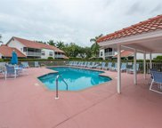 685 Windsor Sq Unit 101, Naples image