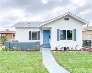 440   W Spruce Street, Compton image