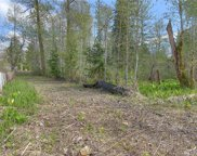 272 SE 193rd St, Maple Valley image