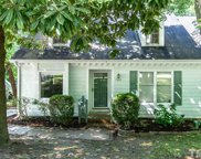7309 Wilderness Road, Raleigh image