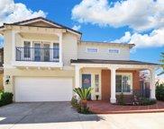 31     Teaberry Lane, Rancho Santa Margarita image