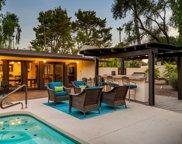 7340 E Lincoln Drive, Scottsdale image