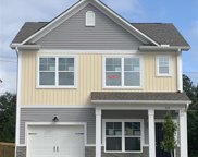 204 Bromley Fold Lane Unit lot 24, Simpsonville image