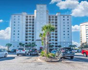 2151 Bridge View Ct. Unit 1-802, North Myrtle Beach image