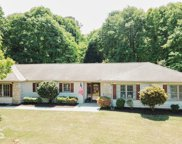 1094 Willow Trace, Grayson image