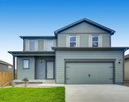8831 Uravan Street, Commerce City image