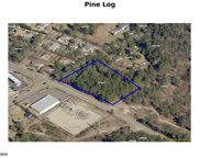 2243 Pine Log Road Unit 1, Warrenville image