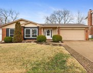 2286 Hill House  Road, Chesterfield image