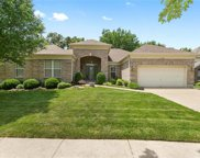 2181 Englewood, Chesterfield image
