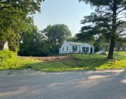 4003 Riverview Drive, Middletown image