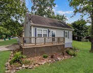 1513 Rhododendron Court, Knoxville image