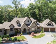 501 Mountain Summit Road, Travelers Rest image