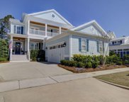 6249 Chalfont Circle, Wilmington image