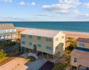 4105 Ocean Drive Unit #East And West, Emerald Isle image
