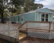 1573 Crystal Lake Dr., Myrtle Beach image