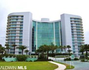 29531 Perdido Beach Blvd Unit 1002, Orange Beach image