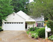 1820 Crescent Hill Drive, Acworth image