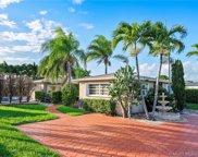 16142 Sw 107th Ct, Miami image