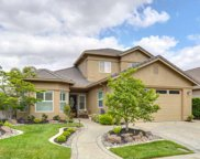 1549  Bird Lane, Lodi image