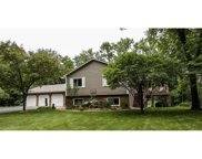 6740 Sioux Trail, Greenfield image